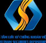 V/v thay đổi loại chứng khoán - mã CK: TSG