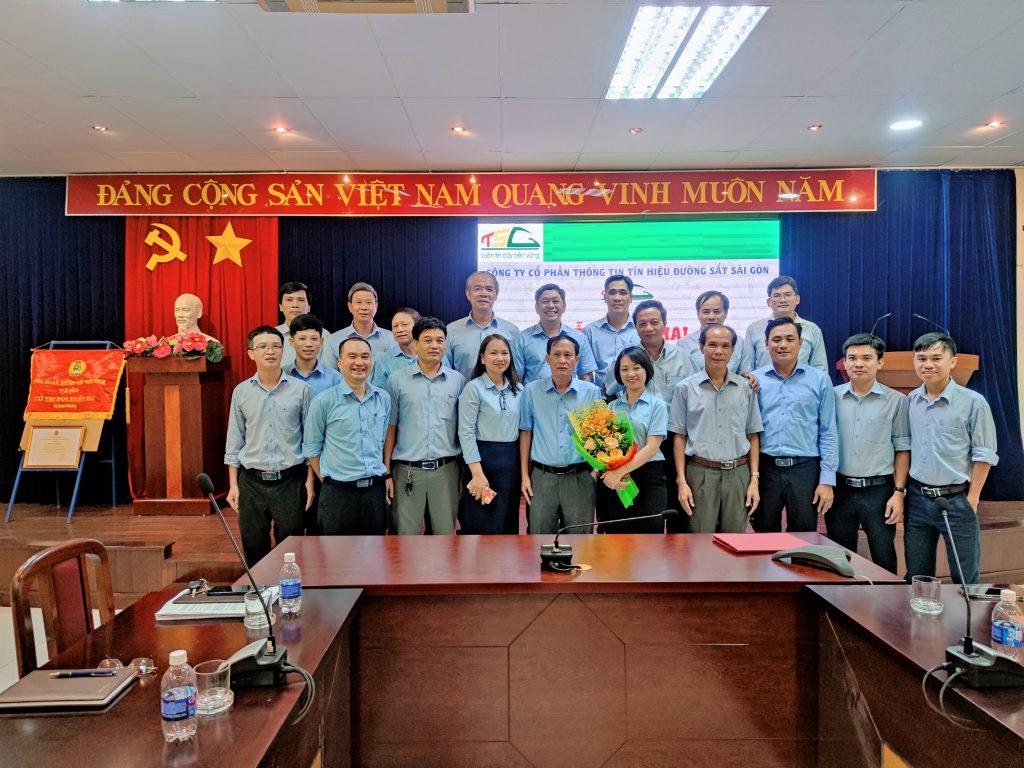 Bo Nhiem Lai GD 1