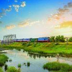 Nghị quyết của Hội đồng quản trị Công ty CP Thông tin tín hiệu Đường sắt Sài Gòn về nhiệm vụ trọng tâm công tác Quý III năm 2021 tại phiên họp ngày 07/7/2021.