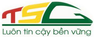Logo 350x150 Fix White